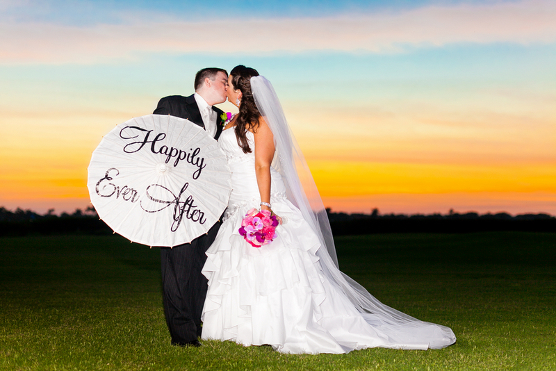 Pink-Silver-Florida-Wedding_29