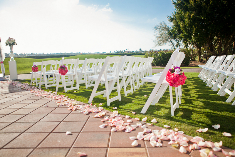 Pink-Silver-Florida-Wedding_7